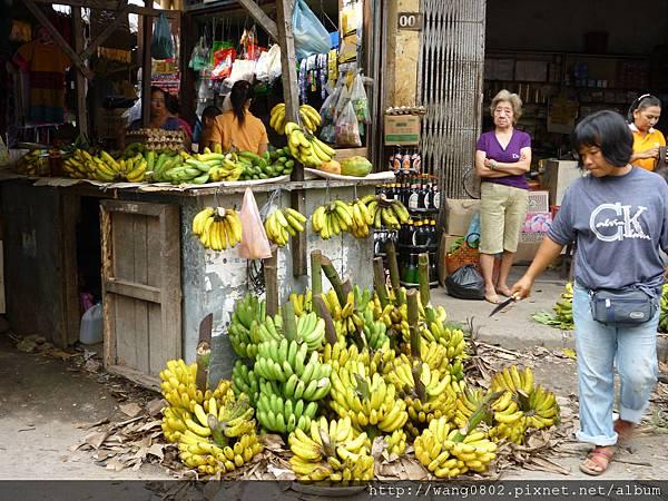 香蕉攤.JPG