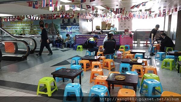 二樓的越南茶室.jpg