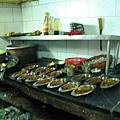 印度餐廳廚房.JPG