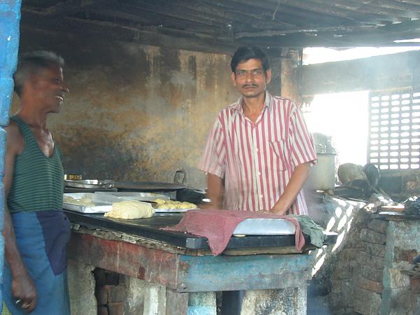 廚師和麵糰糰.JPG