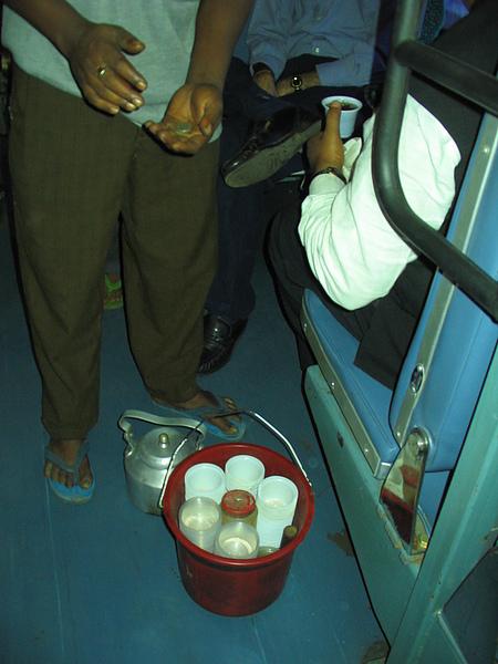 賣拉茶.JPG