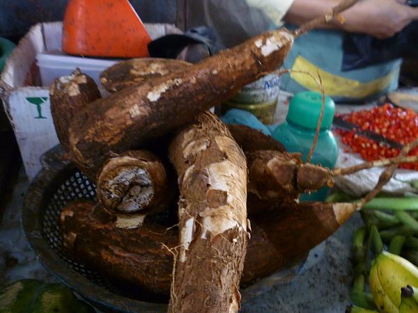 印尼市場賣的木薯.JPG