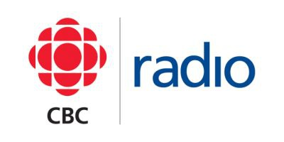 CBC-Radio-logo1