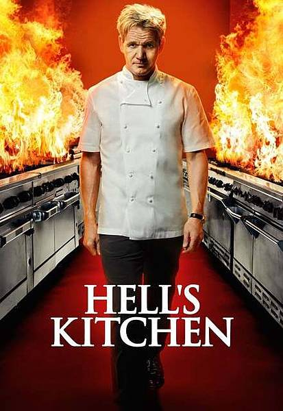 5616faa489032383e4223305c56e2aeb-hells-kitchen-season-16-1474680855.jpg