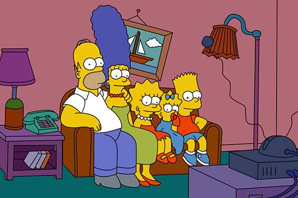 02-simpsons-couch.w710.h473.jpg