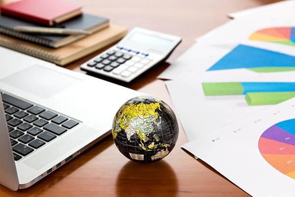 拓展國際觀的國外業務多益800.jpg
