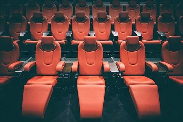 cinema-4213756_640