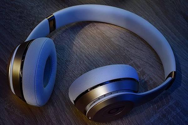 beats-3273952_640