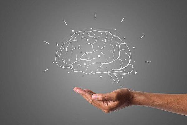 brain-4961452_640