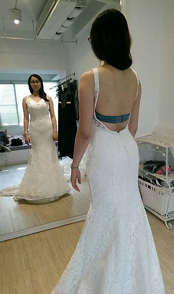 20150613試婚紗 (1)
