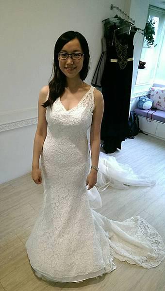 20150613試婚紗 (2)