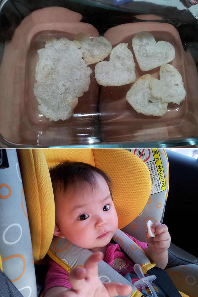 20120610-媽媽的米餅