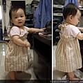 20120817-05幫媛媛做的第一件衣服