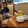 20130403-04貴賓室吃吃喝喝