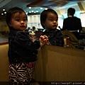 20130403-05貴賓室吃吃喝喝