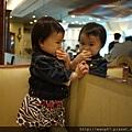 20130403-06貴賓室吃吃喝喝