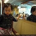 20130403-07貴賓室吃吃喝喝