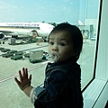 20130403-10準備登機