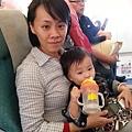 20130403-11飛機上