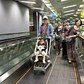 20130403-13到樟宜機場啦