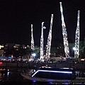 20130403-17克拉碼頭旁