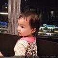 20130403-21從餐廳往外看
