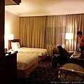 20130403-26到達住宿飯店
