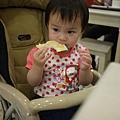 20130404-06土司工坊吃傳統早餐椰咖土司