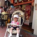 20130404-10胡振隆肉乾店