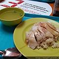 20130404-20天天海南雞飯