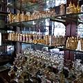 20130404-28Jamal Kazura香水店