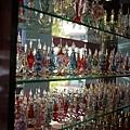 20130404-29Jamal Kazura香水店