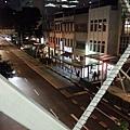 20130404-41克拉碼頭MRT旁的松發肉骨茶
