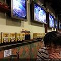 20130404-43克拉碼頭MRT旁的松發肉骨茶