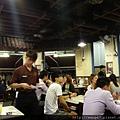 20130404-44克拉碼頭MRT旁的松發肉骨茶