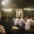 20130404-45人很多的松發肉骨茶