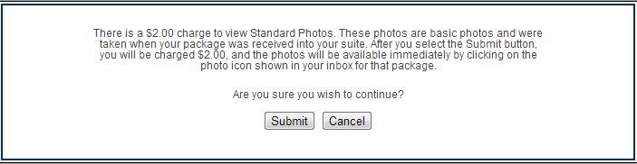 20131220-03StandardPhotos