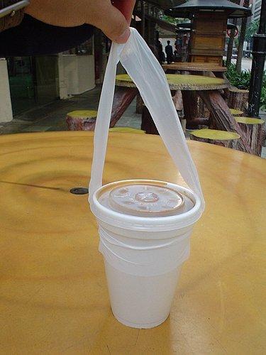 015-很奇怪的咖啡外帶法...94