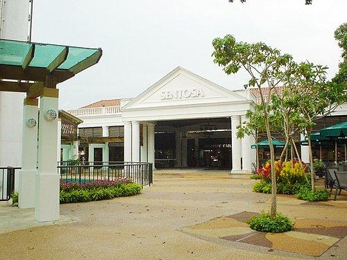 057-遊客服務中心