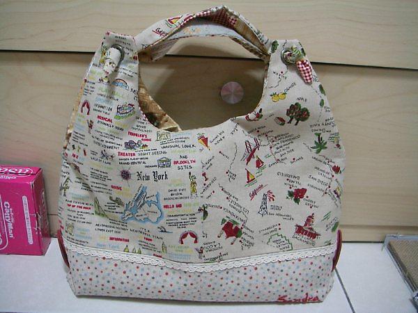 20100116-01新包包.jpg