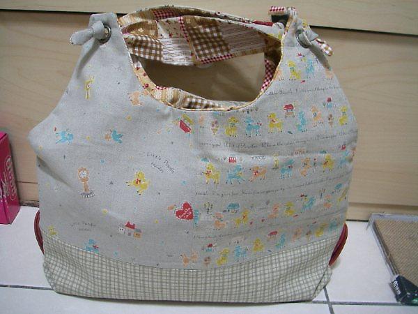 20100116-02新包包.jpg