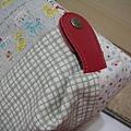 20100116-03新包包.JPG