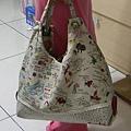 20100116-09新包包.JPG