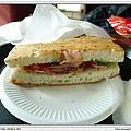 20100327-28LX3測試-情境,食物4比3.jpg