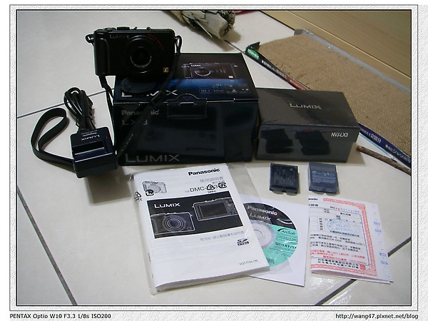 20100325-01新玩具Panasonic LX3.jpg