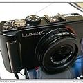 20100325-02新玩具Panasonic LX3.jpg