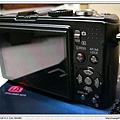 20100325-03新玩具Panasonic LX3.jpg