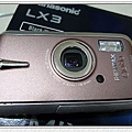 20100325-04舊相機Pentax W10.jpg