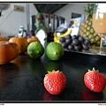 20100328-01LX3測試-焦點草莓F2.0.jpg