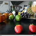 20100328-03LX3測試-焦點檸檬F2.0.jpg